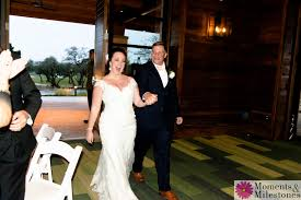 san antonio wedding planners jen travis jw marriott wedding bliss moments and milestones