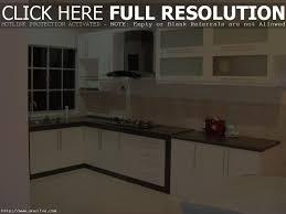 simple kitchen design best kitchen designs