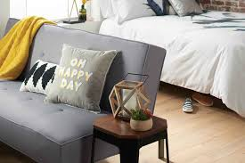 Dorm Room Desk Chair Startling Hutch As Wells As Dorm Room Desk Extra Long Twin Sheets