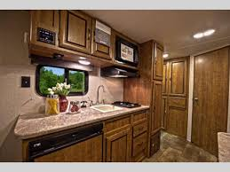 Zinger Travel Trailers Floor Plans Zinger Z1 Series Lite Travel Trailer Rv Sales 4 Floorplans