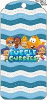 186 bubble guppies fiesta images guppy