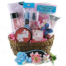 gift basket for women gift baskets for women gift basket ideas for women diygb