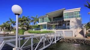 Best House Best Houses In Australia Beautiful Houses In Australia Youtube