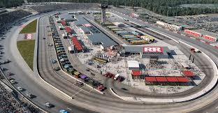 richmond raceway complex richmond raceway complex