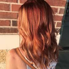 gold dust hair studio make an appointment 26 photos hair