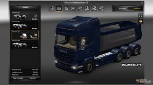 mod car game euro truck simulator 2 multi mod for euro truck simulator 2