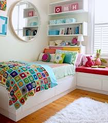 Book Shelves For Kids Rooms by Kids Room Very Best Wall Shelves Kids Room At Target Mirror Wall