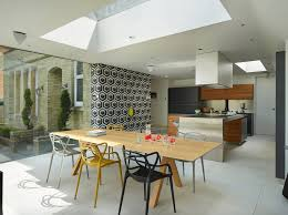 fresh showcase designs for dining room light of dining room