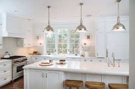 51 contemporary white kitchen cabinet ideas homadein