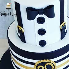 cake for image result for cakes for mens birthday cakes and more