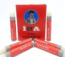 alum pen aftershave pre shave products ebay