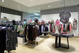 Interior Store Design And Layout Sell More With Your Shop Interiors How The Layout Of Your Store
