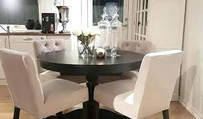 dining room sets for small spaces small dining room sets 5 espresso square dining set formal