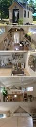 best 25 tiny house kitchens ideas on pinterest small wheels