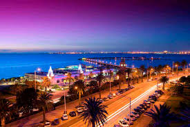 encore st kilda beach beachfront venues hidden city secrets