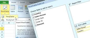 youtube pivot tables 2016 what are pivot tables in excel used for how to create a pivot table
