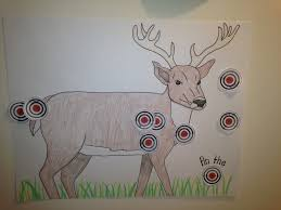 best 25 deer hunting birthday ideas on pinterest hunting party