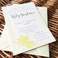 Event Invitation Cards Party U0026 Event Invitations U2013 Nikki Swift Designs U2013 Wedding