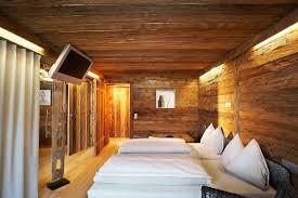 Wohnzimmer Ideen Holz Wandgestaltung Mit Altem Holz Badezimmer Mit Altholz 20