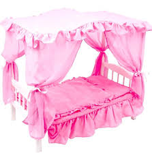 chambre fille alinea alinea chambre bebe fille chambre ado et enfant