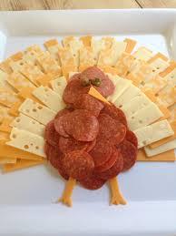 turkey platters thanksgiving thanksgiving turkey cheese platter autumn