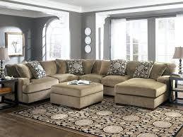 chic slim recliner chair 97 furniture design design ideas
