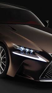lexus rx black 2017 lexus 2017 brown lexus rx on the black background wallpaper