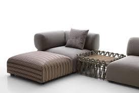 canapé b b italia b b italia bim objects sofas