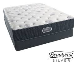 Twin Bed And Mattress Sets by Shop Mattress Sets Value City Furniture
