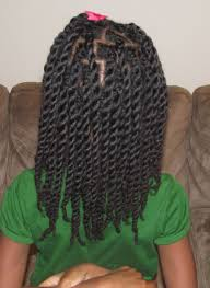show differennt black hair twist styles for black hair best 25 natural hair twists ideas on pinterest natural hair