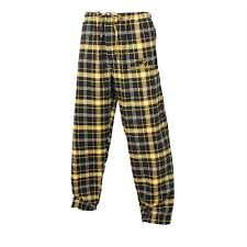 Mississippi travel pants images Southern miss golden eagles southern miss golden eagles fan gear jpg