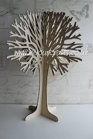 190 best c tree cut outs images on mandalas zentangle