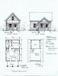 loft cabin floor plans i adore this floor plan i really want to live in a small open