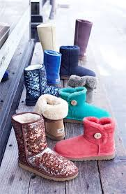 ugg jocelin sale 39 best ugg obsesh images on winter boots boots