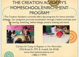 Jewelry Making Classes In Atlanta - the creation academy atlanta fashion classes and birthday parties