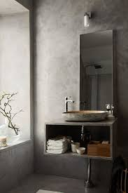 Modern Bathroom Pinterest Bathroom Best 25 Zen Bathroom Design Ideas On Pinterest Zen