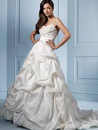 Alfred Angelo Wedding Dress Alfred Angelo Sapphire Bridal Gown Sang Maestro