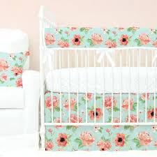 crib bedding collection u2013 arunlakhani info