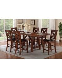 loon peak extendable dining table amazing deal on loon peak corvallis extendable dining table