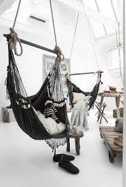 Room Hammock Chair 28 Best Fauteuil Suspendu Images On Pinterest Home Hanging
