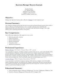 entertainment resume template entertainment resume template agency contract templates