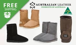 ugg boots australian leather s genuine leather ugg boots sylvia 79 melody 119 or