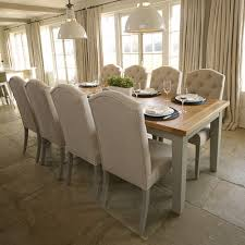 Large Extending Dining Table Large Extending Dining Table Ebizby Design