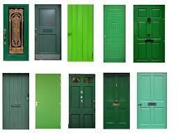 best 25 green front doors ideas on pinterest green doors front