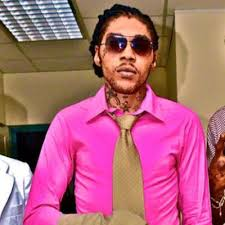 vybz kartel tattoo time mp3 download worl boss vybz kartel drops first statement after not guilty verdict wow