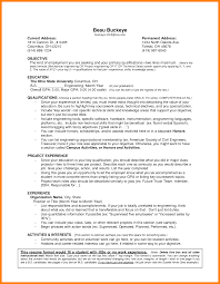 cv sample volunteer work images certificate design and template