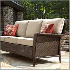 Replacement Cushions For Outdoor Patio Furniture - winston patio furniture replacement cushions