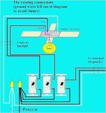 installing remote control ceiling fan ceiling fan with remote wiring diagram wiring diagrams