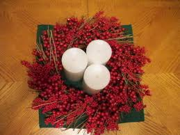 picture collection do it yourself christmas centerpieces all can