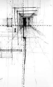 best 25 architecture drawing art ideas on pinterest classical